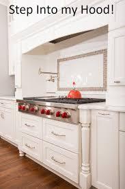 semi custom kitchen cabinets kitchen cabinets new kitchen cabinets kitchen cabinets