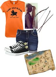 Percy Jackson Halloween Costumes 123 Clothes Images Percy Jackson