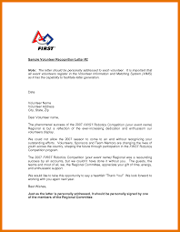 appreciation letter to employee format image collections letter