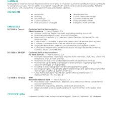 Sample Resumer by Agreeable Show Me A Sample Resume Fresh Resume Cv Cover Letter