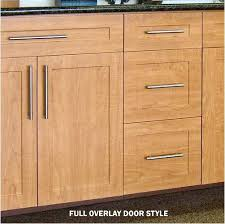 full overlay face frame cabinets framed cabinets with full overlay doors white kitchen cabinet sink