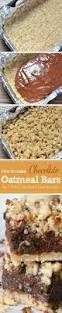 best 25 chocolate oatmeal ideas on pinterest chocolate oatmeal