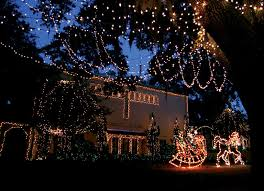 jones beach christmas light show mount dora christmas events