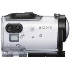 sony hvl le1 handycam camcorder light sony hvl le1 handycam camcorder light walmart com