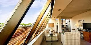 2 Bedroom Suite Hotels Washington Dc Suites In Washington Dc Georgetown Suites Hotel