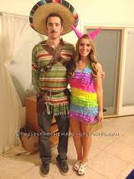 Funny Halloween Couple Costume Ideas 186 Couples Costumes Images Halloween Couples