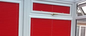 Hillarys Blinds Chesterfield Bespoke Blinds Chesterfield Home Page Bespoke Blinds Chesterfield