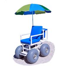 Large Beach Umbrellas For Sale The Complete Guide To Beach Wheelchairs U2014 Grit Freedom Chair