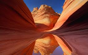 Arizona top places to travel images Top 23 most breathtaking must see places in the u s a media jpg