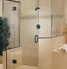 de el enterprises inc shower doors