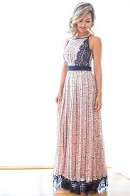 what is a maxi dress maxi dresses morning lavender summer dresses