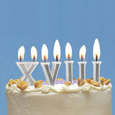 birthday candles numeral birthday candles the reader s catalog nyr