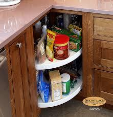 showplace accessories norfolk kitchen u0026 bath