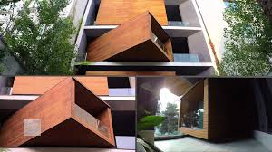 8 Square Meters by Take A Look Inside Tehran U0027s Transformer House Cnn Video