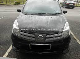 Car Interior Refurbishment Malaysia Car Upholstery Specialist Cheras Selangor Car Interior