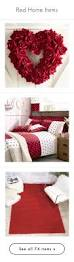 Heart Shaped Bed Frame by 17 Best Valentine U0027s Day Images On Pinterest Valentines Day