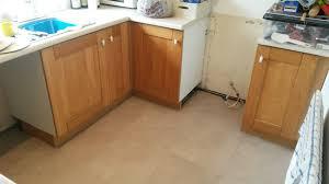 cardiff flooring news polyflor colonia fossil limestone flooring