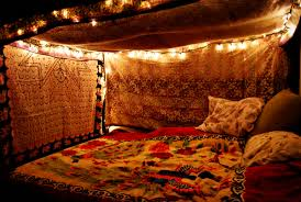 Easy Christmas Decorations For Your Bedroom Stupendous Bedroom Ideaslr Pictures Concept Cool Grunge