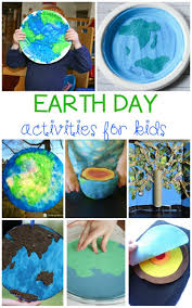 147 best geoscience activities images on pinterest crafts for