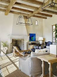 farmhouse livingroom farmhouse living room ideas rustic farmhouse living room design