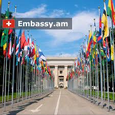 hotels in switzerland embassy am