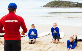 Bateau Bay New South Wales Wikipedia Learn To Surf At Spot X Surf Camp Mojosurf Australia