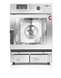 lave cuisine pro materiel cuisine pro occasion equipement cuisine pro ii x l