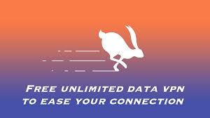 turbo vpn unlimited free vpn for android free download and