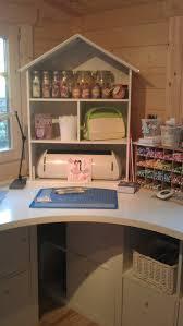 Argos Bookshelves 11 Best Linwood Nj Kitchen Images On Pinterest Wood Floor