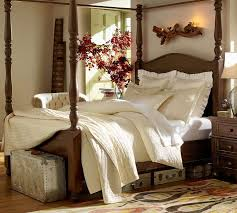 Bed Frames Farmhouse Bed Pottery by Pottery Barn Bedroom Set Myfavoriteheadache Com