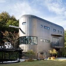 nicholas lee architect architecture and design in seoul dezeen