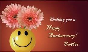 wishing cards for wedding wedding anniversary greeting cards for techsmurf info