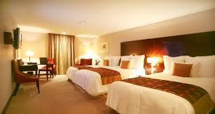 savoy hotel 5 star luxury limerick hotel
