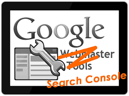 webmaster prestashop free seo module google webmaster and other tools