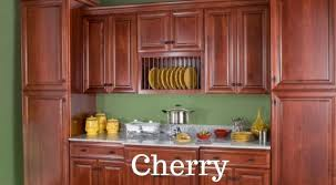Nj Kitchen Cabinets Kitchen Cabinets Nj Deal Factory Direct Prices Nj Cabinet Outlet
