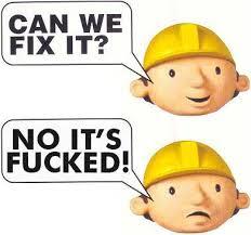 Bob The Builder Memes - image 827207 bob the builder know your meme