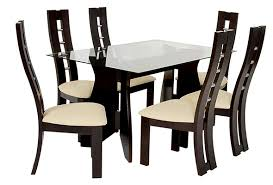 where to buy dining room chairs famsa furniture