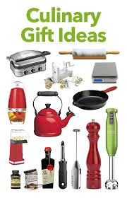 Gift Ideas For Chefs | culinary gifts ideas she wears many hats