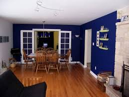 interior design amazing interior home painting cost on a budget