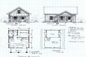 floor plans for small cottages 27 small cabins tiny houses floor plan small cottage design house