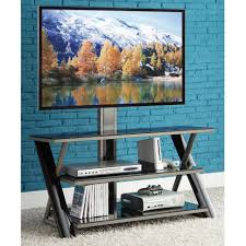 50 inch tv sale black friday tv stands inch tv stand sale corner black friday sale50