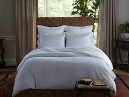 Where To Buy Bed Sheets Matouk Fine Linens Luxury Bedding U0026 Bath