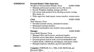 hr payroll resume format 100 images best resume formats 47