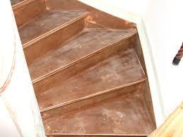 holz fã r treppen michas holzblog projektvorstellung treppenrenovierung teil 2
