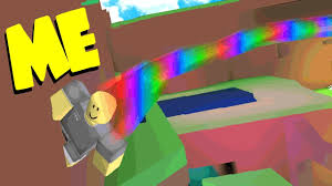 Roblox Maps Parkour Anywhere In The Map Roblox Youtube