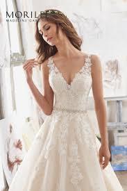 mori brautkleider best 25 mori wedding dress ideas on mori