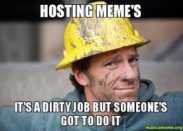 Generating Memes - meme generator what can we do better