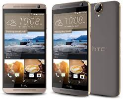 Hp Htc E9 Price Review And Buy Htc One E9 Dual Sim 32gb 4g Lte Modern