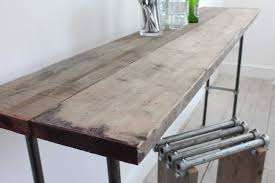 Narrow Bar Table Bar Table Bar Table Home Design