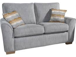two seater sofa bed alstons spitfire 2 seater sofa bed with regal mattress lee longlands